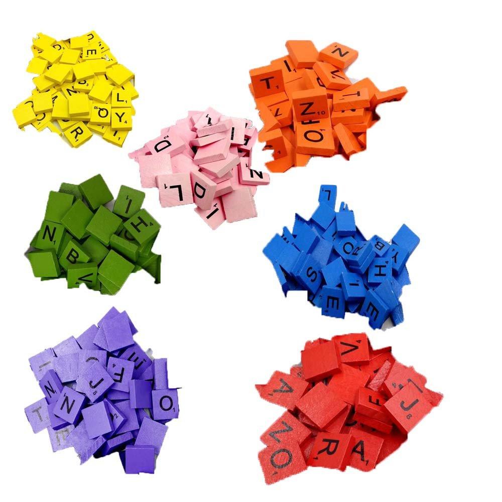 Novelty & Gag Toys Hupoop Novelty & Gag Toys