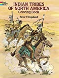 By Peter F. Copeland Indian Tribes of North - Best Reviews Guide