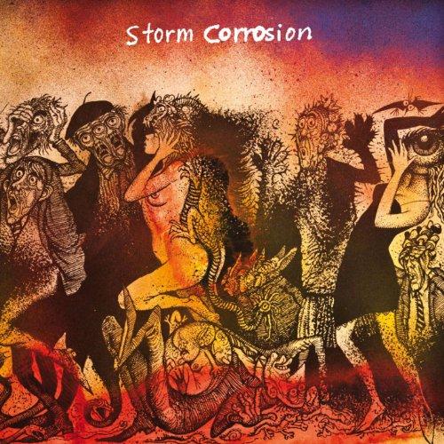 storm-corrosion