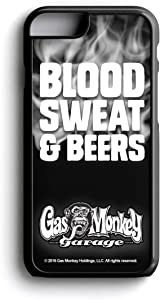 Officially Licensed GMG - Blood Sweat & Beers Phone Cover; iPhone 6