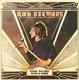 Maggie May (Album Version)