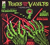 Tracks From the Vaults by Talking Elephant (2011-01-18)