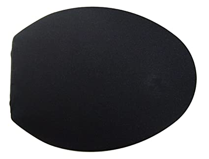 Astonishing Spandex Fabric Cover For A Lid Toilet Seat Fits On Round Elongated Models Handmade By Us In Usa Black Cjindustries Chair Design For Home Cjindustriesco