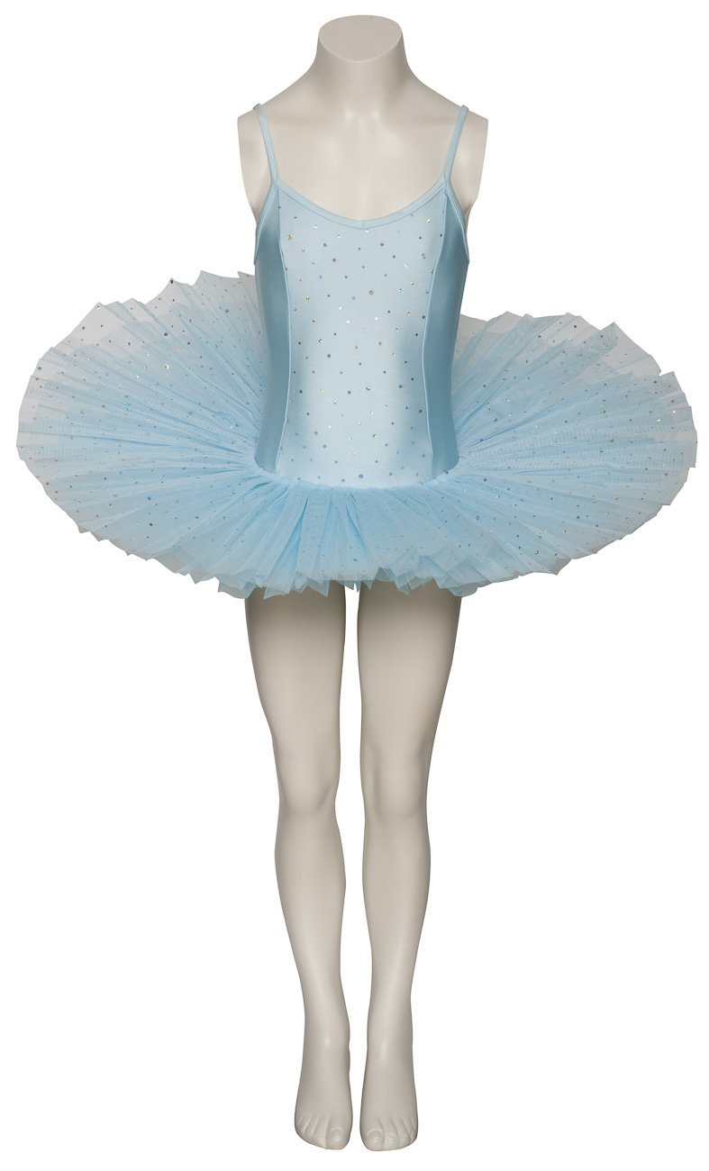 All Colours Sparkly Sequin Dance Ballet Leotard Tutu Girls Ladies Sizes By Katz Dancewear