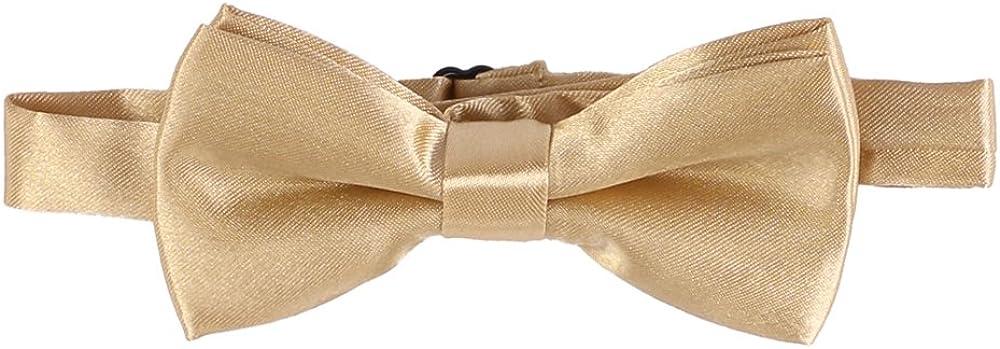 Cravate Costume de Photographie D/éguisement d/'Anniversaire C/ér/émonie Bapt/ême F/ête pour Enfants de 3 Mois /à 18 Mois Bretelle IBTOM CASTLE B/éb/é Naissance Ensemble de 3PCS Bloomer Shorts