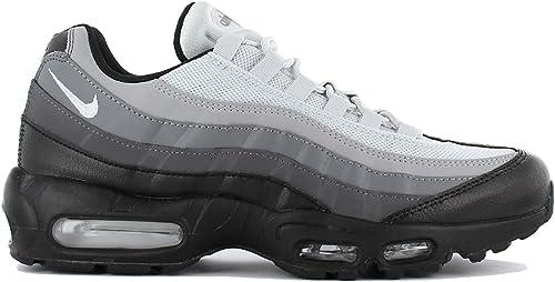 Nike NIKE749766 022 Air Max 95 Essential 749766 022, Herren