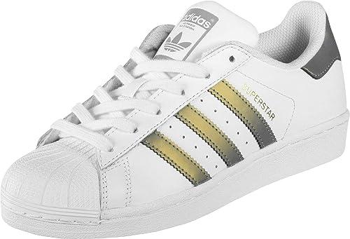 scarpe adidas sst