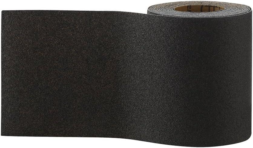 Bosch 2609256C11 93 mm x 5 m papel de lija