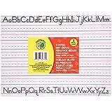 Amazon.com : Board Dudes Double Sided Dry Erase Lapboard 9