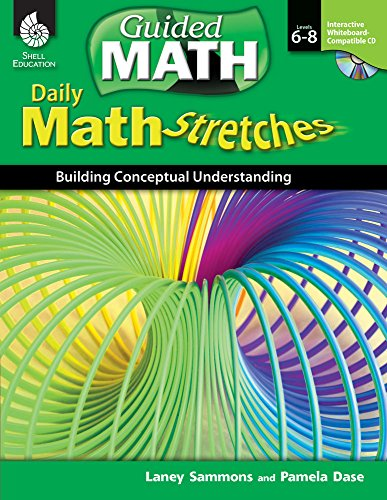 daily-math-stretches-building-conceptual-understanding-levels-6-8-guided-math