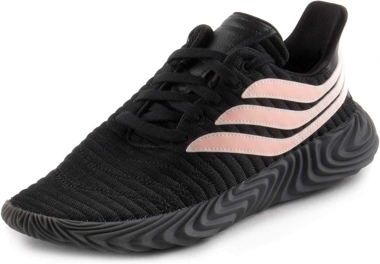 adidas Sobakov Shoes Men's: Amazon.co