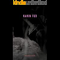 Kanin fod (Danish Edition)