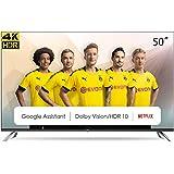chiq uhd65e6200isx2 televisor (sintonizador Triple, Smart TV): Amazon.es: Electrónica