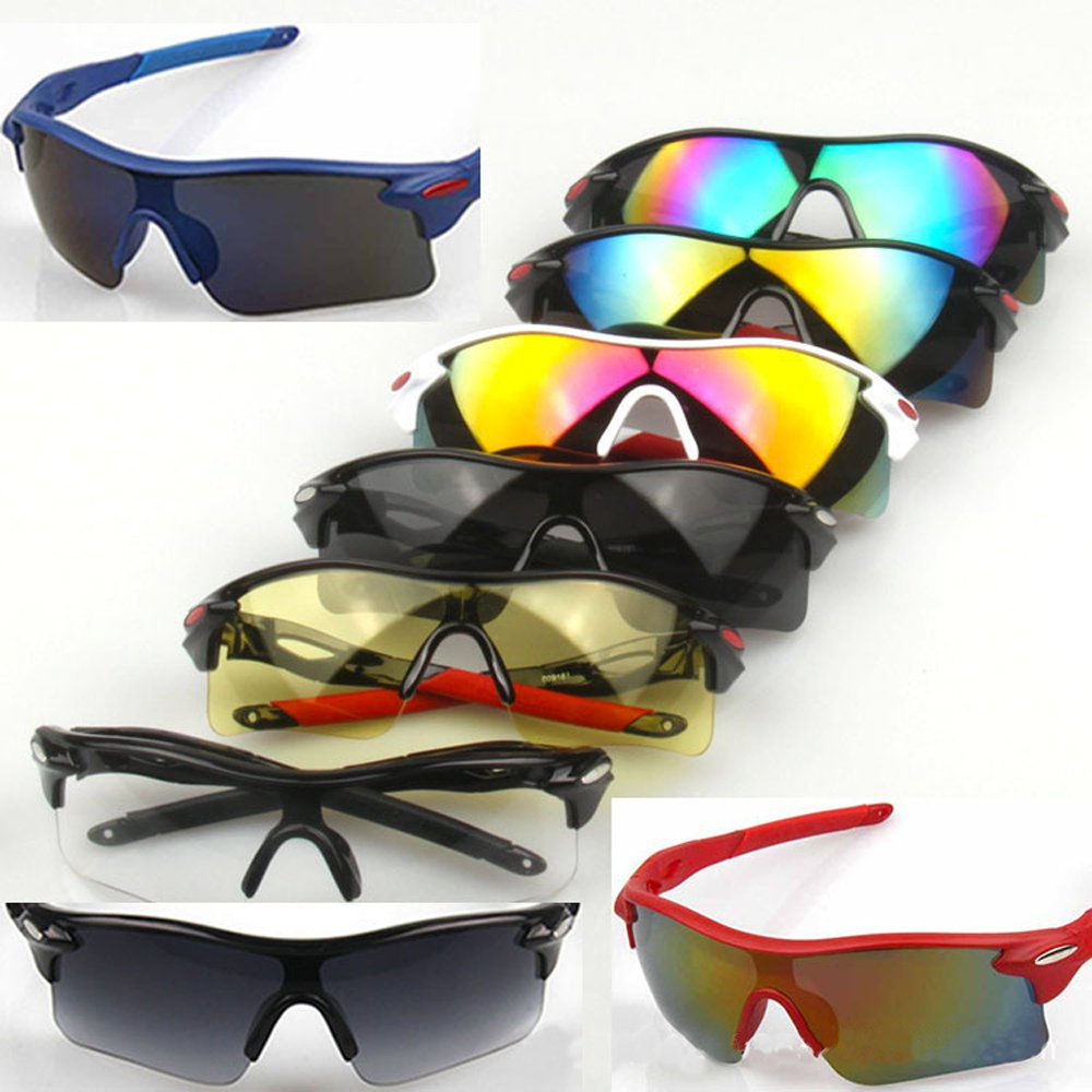 0637ffd0853 Eyewear sunglasses uv protection riding glasses eye gear jpg 1000x1000  Basketball shaped sunglasses