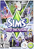 The Sims 3 Into the Future - PC/Mac