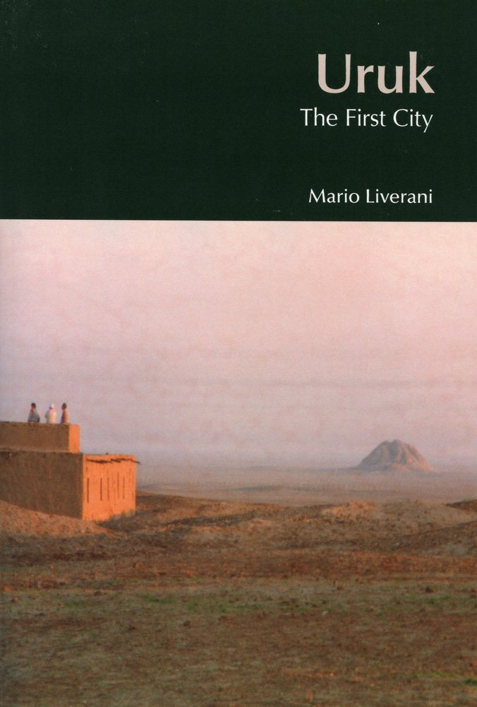 uruk-the-first-city-bibleworld