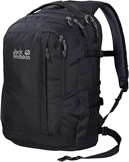 Jack Wolfskin Acs Hike Daypack ** Unbelievable product right