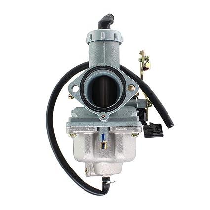 Shineray carburatore Collettore Collettore Aspirazione Bashan bs200s 7//bs250s della 11B S11/ATV Quad