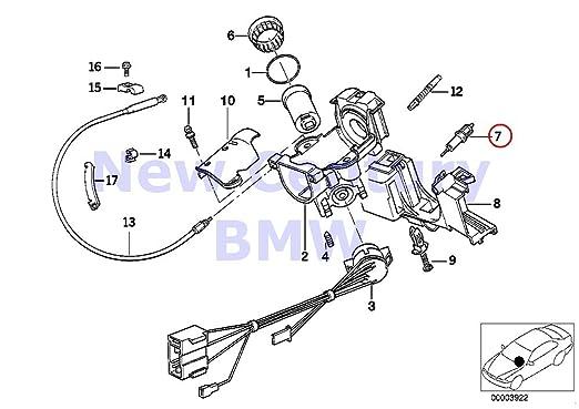 Bmw R1200c Wiring Schematic Diagram Databaserh5dagevde Bmw R1200c