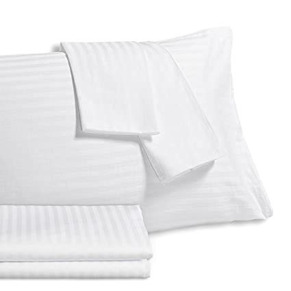Amazon Equinox Pillow Protectors 40Pack Standard Size 400 X Stunning Allergy Pillow Covers Ratings