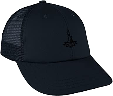 KEEP IT 100 Embroidered Snapback Hat Cap