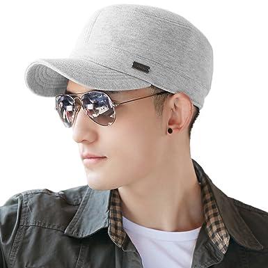 帽子 メンズ キャップ ミリタリーキャップ 作業帽子 春 夏 秋 冬 uvカット 釣り 登山 アウトドア