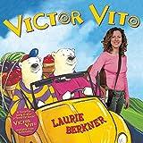 : Victor Vito