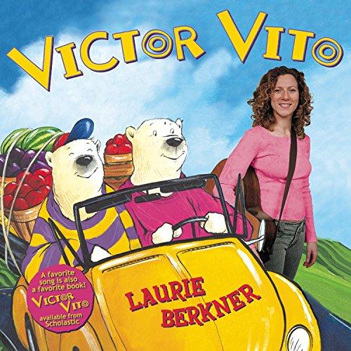Victor Vito - Kids Victor