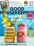 Magazine Subscription Hearst Magazines (823)  Price: $41.88$6.00($0.50/issue)