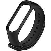 Wristband for Xiaomi 3 Smartwatch band Replacement Straps Bracelets Mi3