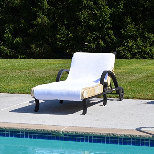 Chaise-Lounge-Cover