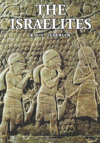 Israelites, The