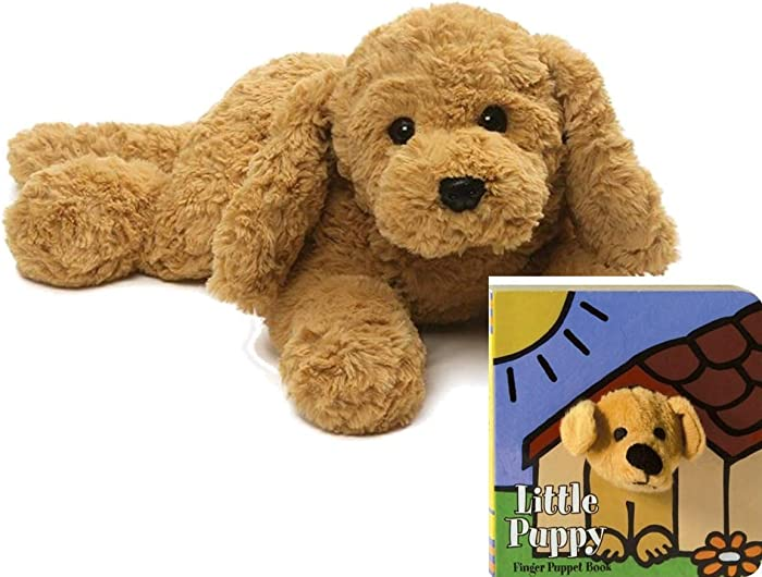 Updated 2021 – Top 9 Nutro Dog Food Toy Breed