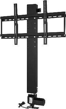 Guellin Soporte de Base para TV 81-152cm/32-60