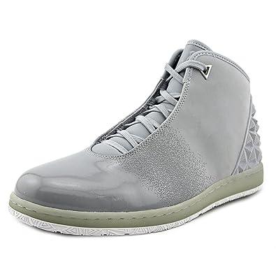 Jordan Instigator Basketball Mens Shoes Size 10