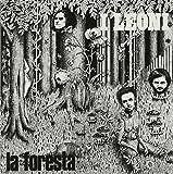La Foresta by I Leoni (2008-09-10)