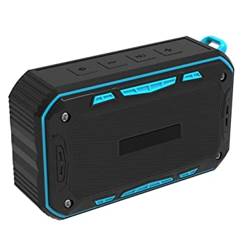 Outdoor IP67 Waterproof Shockproof Dustproof Wireless ...