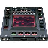 KORG コルグ DJ用エフェクター/サンプラー KAOSS PAD 3 KP-3