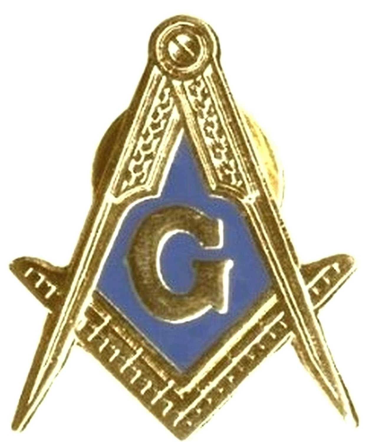 Masonic G Symbol Image Collections Meaning Of This Symbol