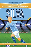 Silva (Ultimate Football