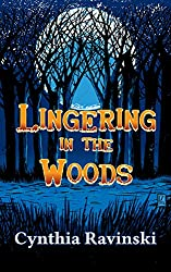 Lingering in the Woods (A Shaman's Rune Book 1)