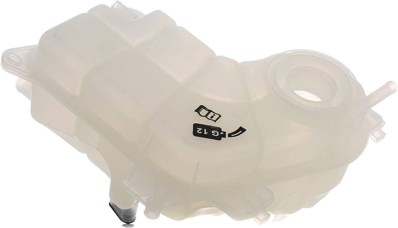 Ausgleichsbehälter Für Kühlmittel Kühlwasser Original Meyle 100 223 0000 Auto