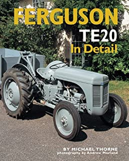 mf mdls te20 to20 to30 i t shop service amazon co uk j h rh amazon co uk ferguson t20 workshop manual massey ferguson te20 workshop manual free download