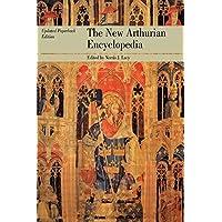 The New Arthurian Encyclopedia: New edition: 0931