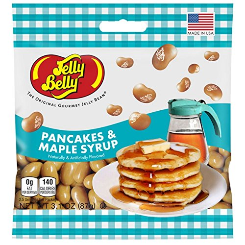 jelly-belly-jelly-beans-pick-any-flavor-size-varies-by-flavor-3-oz-to-35-oz-pancakes-w-maple-syrup