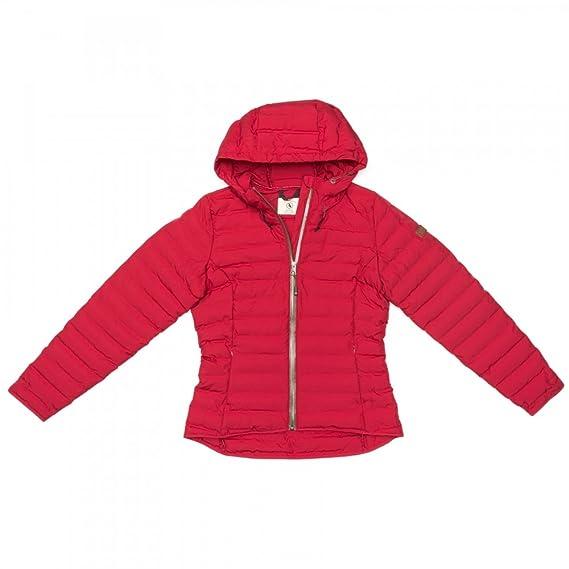 48ea49917 Aigle Meetwena Womens Jacket