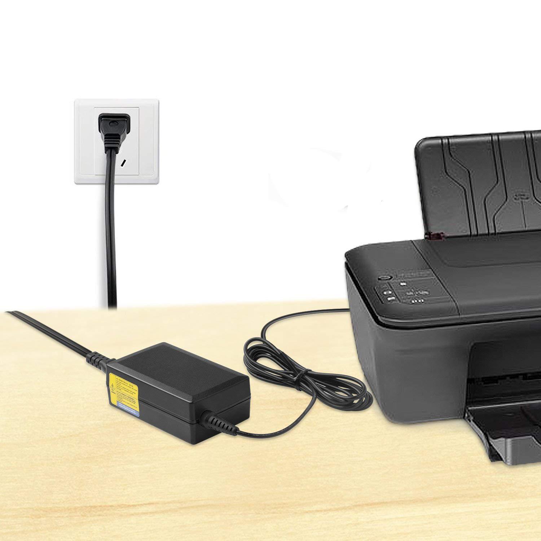Amazon.com: eTzone - Adaptador de alimentación para ...