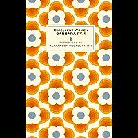 Excellent Women (Virago Modern Classics Book 311)