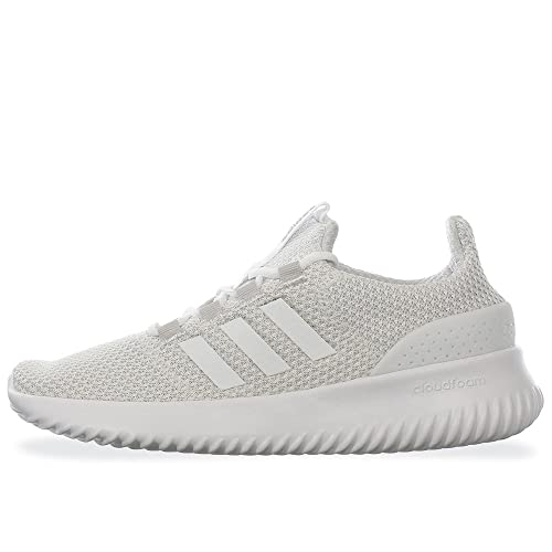 Padre fage muerto Acumulativo  buy > adidas cloudfoam hombre amazon > Up to 77% OFF > Free shipping