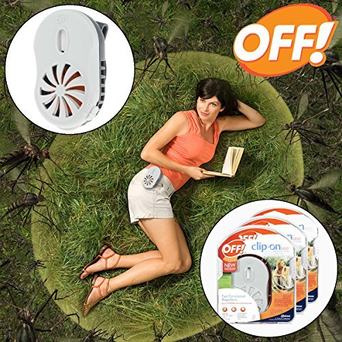 off-mosquito-clip-on-fan-starter-3-pack46-mg00016-oz